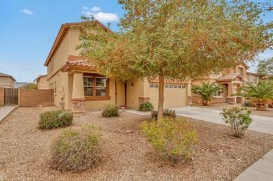 3309 W Nancy Lane, Phoenix, AZ 85041 - #: 6025585