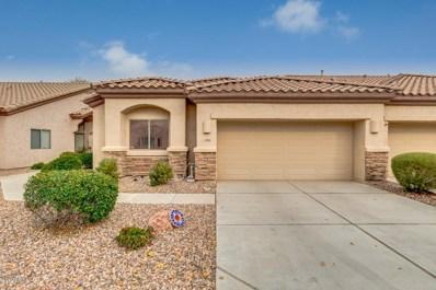 1406 N Desert Willow Street, Casa Grande, AZ 85122 - #: 6025717