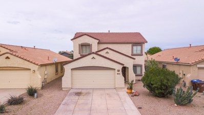 1730 E Maddison Circle, San Tan Valley, AZ 85140 - #: 6025835