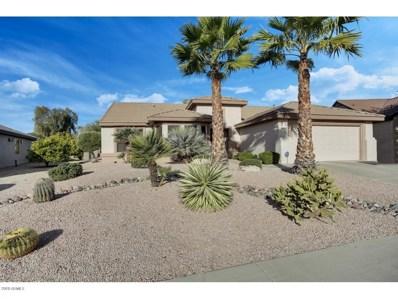 18520 N Avalon Lane, Surprise, AZ 85374 - #: 6025925