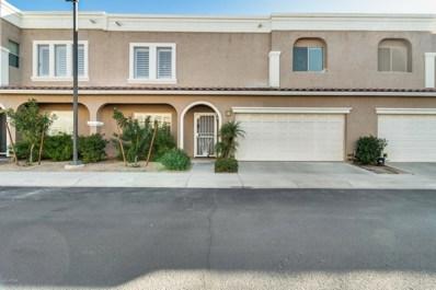 5207 N 16TH Lane, Phoenix, AZ 85015 - #: 6026071