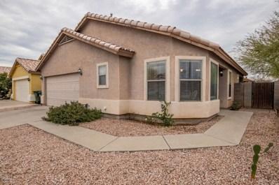 1801 E Juniper Avenue, Phoenix, AZ 85022 - #: 6026554