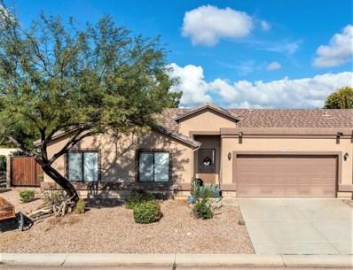 380 W 14TH Avenue, Apache Junction, AZ 85120 - #: 6026617