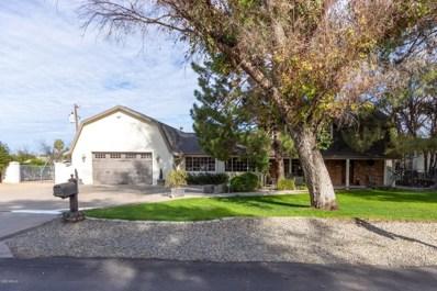 7624 W Banff Lane, Peoria, AZ 85381 - #: 6026776