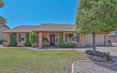 6021 W Poinsettia Drive, Glendale, AZ 85304 - #: 6026923