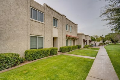 5055 N 81ST Street, Scottsdale, AZ 85250 - #: 6026933