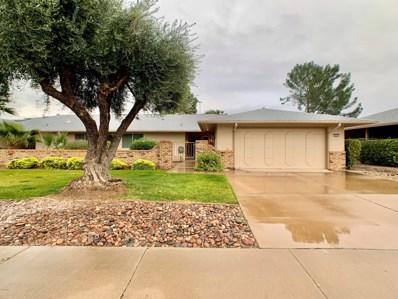 12627 W Brandywine Drive, Sun City West, AZ 85375 - #: 6027146