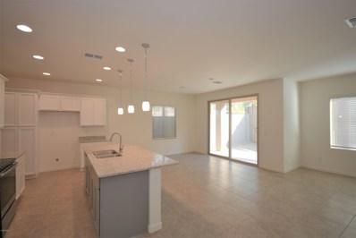 1614 W Redwood Lane, Phoenix, AZ 85045 - #: 6027458