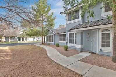 860 N McQueen Road UNIT 1204, Chandler, AZ 85225 - #: 6027467