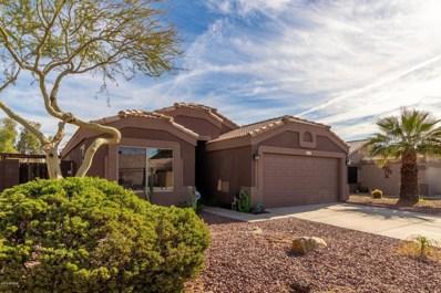 1677 S Coyote Drive, Apache Junction, AZ 85120 - #: 6027811