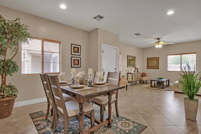 21809 N 40TH Place, Phoenix, AZ 85050 - #: 6027868