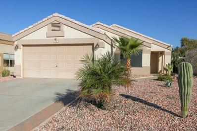 1242 W 18TH Avenue, Apache Junction, AZ 85120 - #: 6027999