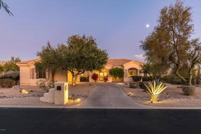 23605 N 80TH Way, Scottsdale, AZ 85255 - #: 6028054
