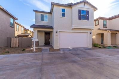 16577 W Sierra Street, Surprise, AZ 85388 - #: 6028217