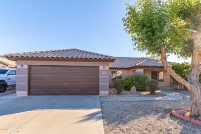13353 W Cottonwood Street, Surprise, AZ 85374 - #: 6028433