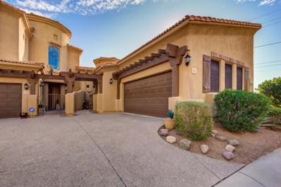 5370 S Desert Dawn Drive UNIT 51, Gold Canyon, AZ 85118 - #: 6028589