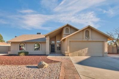 3743 E Enid Circle, Mesa, AZ 85206 - #: 6029598