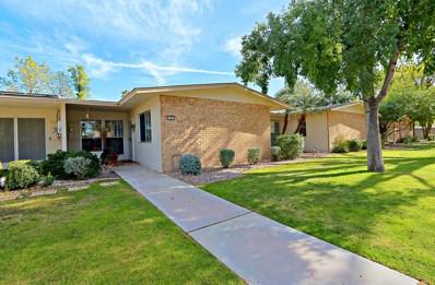 17621 N 105TH Avenue, Sun City, AZ 85373 - #: 6030045