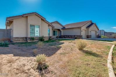 5269 E Horsethief Gulch Avenue, San Tan Valley, AZ 85140 - #: 6030140