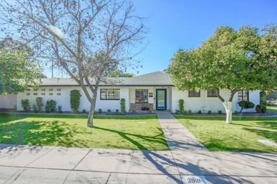 3010 N 18TH Avenue, Phoenix, AZ 85015 - #: 6030203