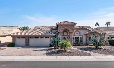 18811 N 89TH Avenue, Peoria, AZ 85382 - #: 6030394