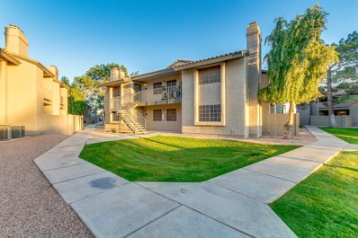 533 W Guadalupe Road UNIT 2086, Mesa, AZ 85210 - #: 6030836