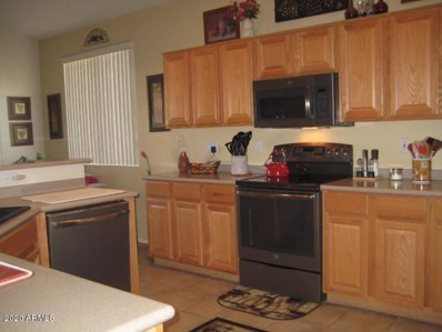 9206 W Melinda Lane, Peoria, AZ 85382 - #: 6030977