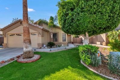 10715 E Enid Avenue, Mesa, AZ 85208 - #: 6031503