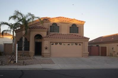 10338 E Delta Avenue, Mesa, AZ 85208 - #: 6033765