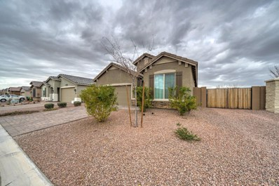 1994 W Tobias Way, Queen Creek, AZ 85142 - #: 6034064
