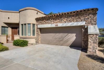 19550 N Grayhawk Drive UNIT 1082, Scottsdale, AZ 85255 - #: 6034718
