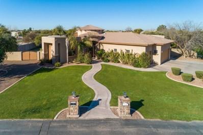 24706 S 182ND Place, Gilbert, AZ 85298 - #: 6034815