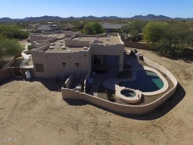 1916 E Primrose Path, Phoenix, AZ 85086 - #: 6035034
