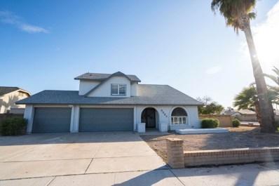 6237 W Altadena Avenue, Glendale, AZ 85304 - #: 6035406