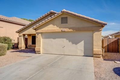 15412 W Mescal Street, Surprise, AZ 85379 - #: 6035434