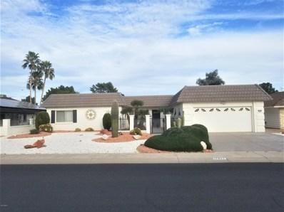 17427 N Lindgren Avenue, Sun City, AZ 85373 - #: 6035569