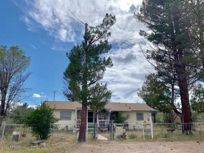 10486 E Cline Avenue, Hereford, AZ 85615 - #: 6035663