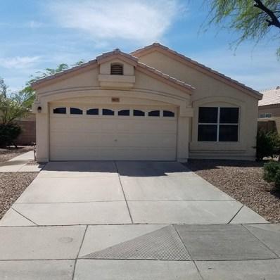 4623 E Desert Wind Drive, Phoenix, AZ 85044 - #: 6035720