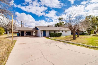 6841 N 12TH Avenue, Phoenix, AZ 85013 - #: 6035802