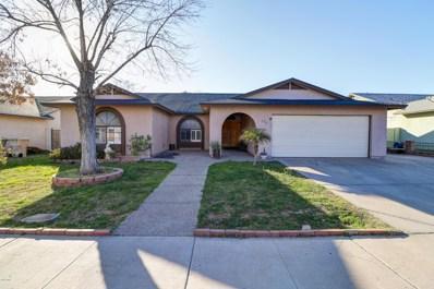 5222 N 73rd Drive, Glendale, AZ 85303 - #: 6035909