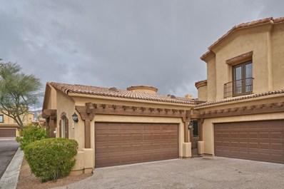 5370 S Desert Dawn Drive UNIT 49, Gold Canyon, AZ 85118 - #: 6036167