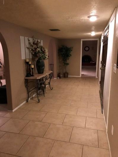 1750 E Euclid Avenue, Phoenix, AZ 85042 - #: 6036368