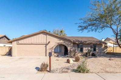4042 W Windrose Drive, Phoenix, AZ 85029 - #: 6036510