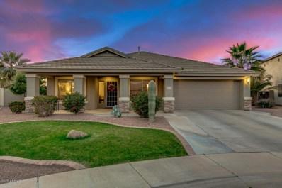 42474 W Little Drive, Maricopa, AZ 85138 - #: 6036647