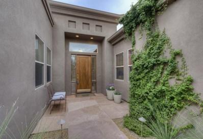 7350 E Eagle Feather Road, Scottsdale, AZ 85266 - #: 6036869
