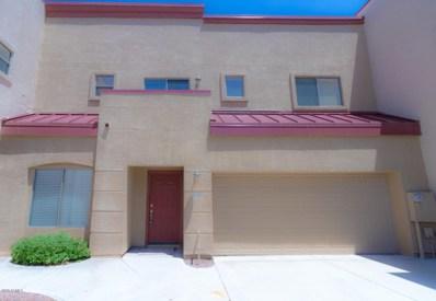 1015 S Val Vista Drive UNIT 3, Mesa, AZ 85204 - #: 6037498