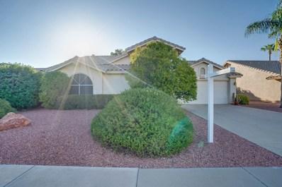 18810 N 87TH Avenue, Peoria, AZ 85382 - #: 6037517
