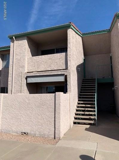 623 W Guadalupe Road UNIT 114, Mesa, AZ 85210 - #: 6037544