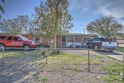1327 E Burgess Lane, Phoenix, AZ 85042 - #: 6038081