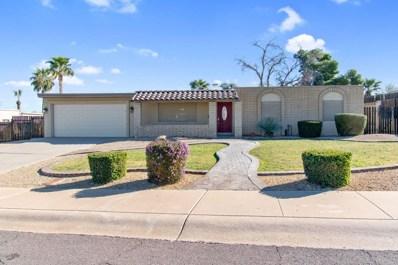 14629 N 24TH Place, Phoenix, AZ 85032 - #: 6038465